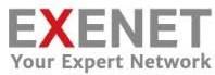 exnet