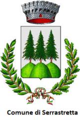 serrastr